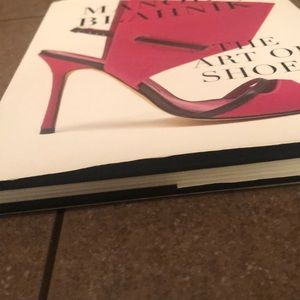 Other - Hardcover book